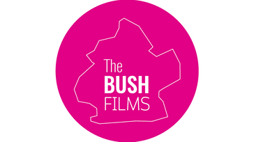 The Bush Films