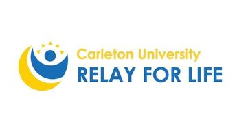 Carleton Relay For Life