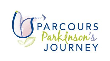Parkinson's Journey