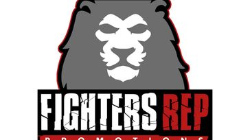 FightersRep 9