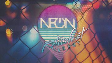 Neon RetroFest 2018