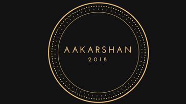 AAKARSHAN 2018