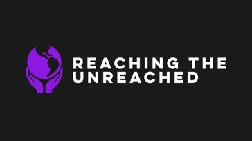 Reaching the Unreached Fest