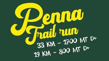 Penna Trail Run