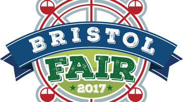 The Bristol Fair 2017