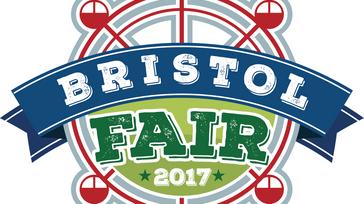The Bristol Fair 2017