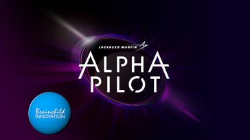 Alpha Pilot