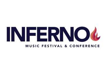 Inferno Music Festival & Conference