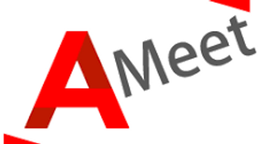 ArlixMeet Singapore