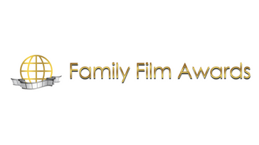 The Family Film Awards Global Entertainment