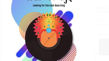 War Of DJ -Hero fest 67th Milestones