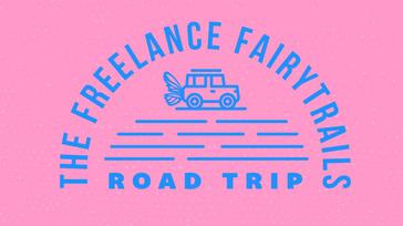 Freelance Fairytrails