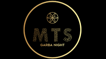 MTS Garba Night