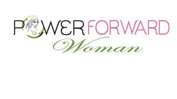 Power Your Way Forward Women's Conference