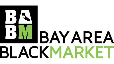 Bay Area Black Business Day
