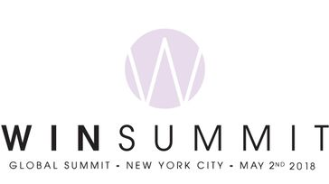 WIN Summit