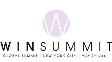 WIN Summit