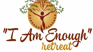 I AM Enough Retreat