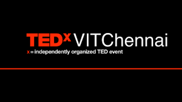 TEDx VITChennai - Among US (Virtual Event)