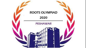 ROOTS OLYMPIAD 2020