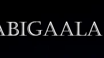 Abigaala