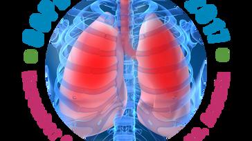 COPD Congress 2017