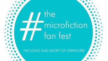 The Micro Fiction Fan Fest
