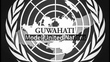 Guwahati Model United Nations