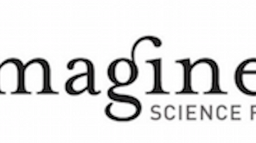 10th Anniversary Imagine Science Film Festival