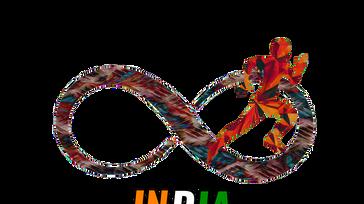 INFINITY RUN INDIA
