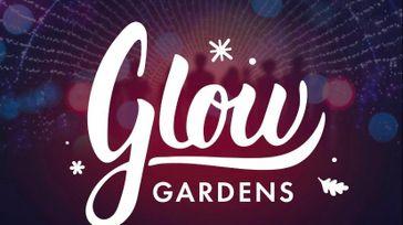 Glow Gardens