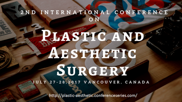 2nd Plastic-Aesthetic Surgery Conference