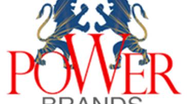 Global Power Brand Summit 2017
