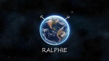 Ralphie