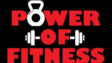 Power Of Fitness Competition Finding the Fittest Man and Woman of India