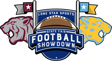 State Fair Football Showdown
