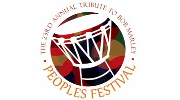 23rd Annual People's Festival