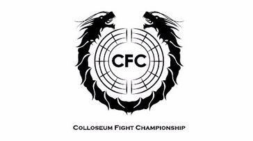 Colosseum Fight Championship