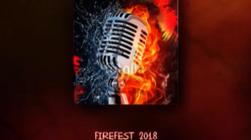 Firefest conference