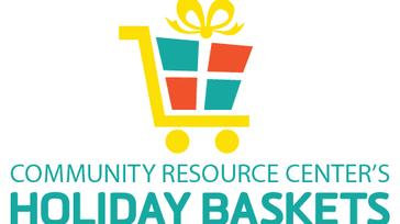 Holiday Baskets Program