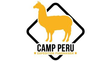 Peru Expedition 2019