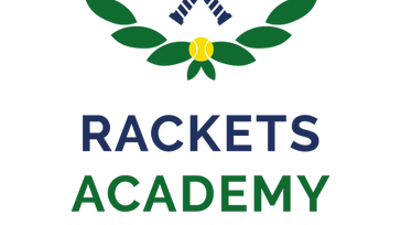 Rackets Academy 2018 Tennis Championship