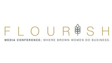 Flourish Media Conference
