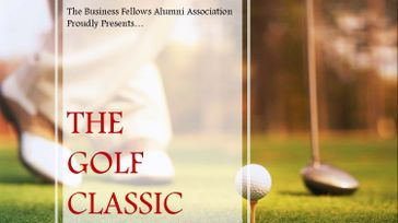 The Golf Classic