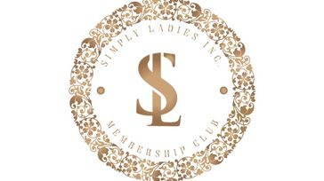 Simply Ladies Fashion & Awards Show