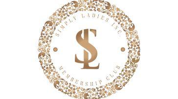 Simply Ladies Fashion & Awards Show