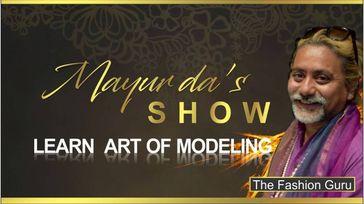 Mayur Da's Show