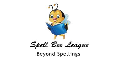 Spell Bee League