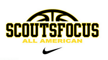 Scoutsfocus All American