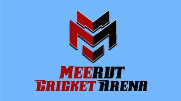 Meerut Cricket Arena